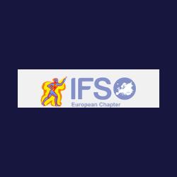 dr pujol cirujano miembro de Ifso European Chapter