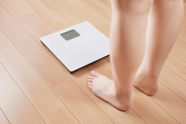 ¿Es la cirugía de la obesidad para mí?
