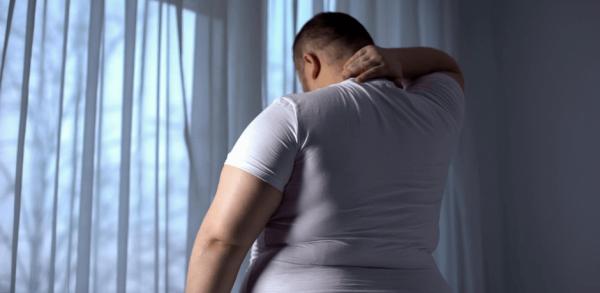 Metodo pose para luchar contra la obesidad